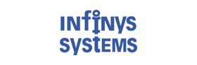Infinys Systems AG, Thalwil