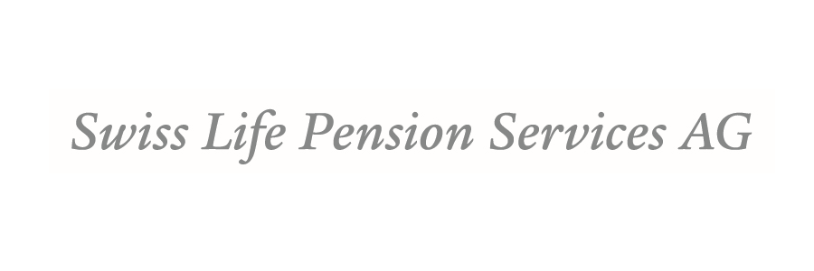 Swiss Life Pension Services