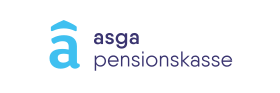 ASGA pension fund